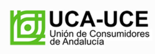 UCA-UCE