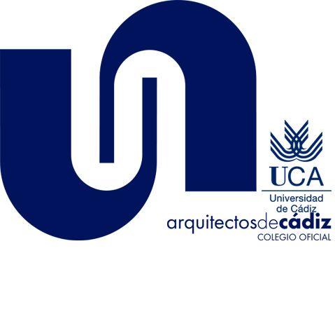 Colegio arquitectos de cadiz cool como director tcnico se encuentra sebastin amaya vela - Colegio de arquitectos cadiz ...