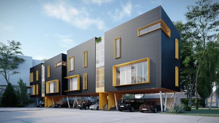 Arquitectos de c diz colegio oficial de arquitectos de c diz - Colegio de arquitectos cadiz ...