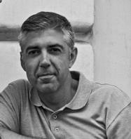 Fernando Mejias